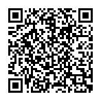 d15055-64-308178-11