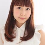 山本希望・阿部里果・木村千咲が楽しくカラオケ!6月18日に「トモカラ!!!」第2回が放送決定!第3回出演者も発表!