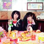 7月TVアニメ『七星のスバル』のOP主題歌をpetit milady(悠木碧・竹達彩奈) 、ED主題歌を山崎エリイが担当することが決定!