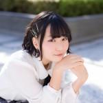 富田美憂などを輩出した「アミューズ」「ソニー・ミュージックエンタテインメント」「賢プロダクション」有志三社合同オーディション3回目の開催!全国3箇所でのオーディションプレセミナーも同時開催