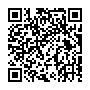 DMM GAMES 【かんぱに☆ガールズ】「なつぱに☆スイート・サマー・ストーリー」イベントを開催!新衣装社員「モニク(CV:伊藤静)」や「クウェス(CV:竹達彩奈)」などが登場!