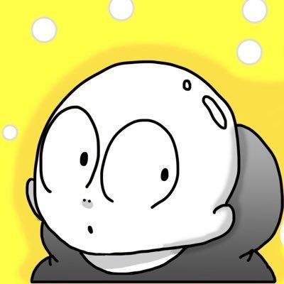 SNS漫画家のマネジメントを行うwwwaap(ワープ)、人気声優「悠木碧」、「梶裕貴」らを起用した、「SNS漫画家によるアニメーション動画広告」を2018年7月7日(土)より配信開始
