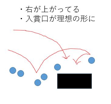 2016-02-29_110505