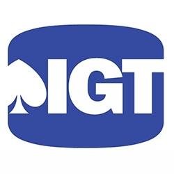 IGTジャパン