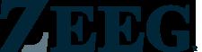 株式会社ジーグ(ZEEG Co. Ltd.)