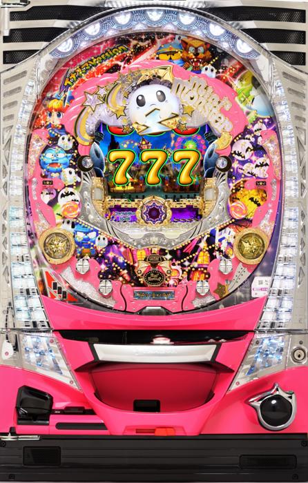 CRミニミニモンスター3 イナズマVer.