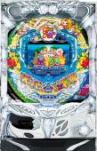 CRAスーパー海物語SAE5
