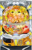 CRスーパー海物語 IN JAPAN 金富士バージョンSTA