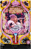 CR FEVER KODA KUMI V SPECIAL LIVE BIG or SMALL LIGHT ver.