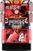 戦国乙女Type-A+