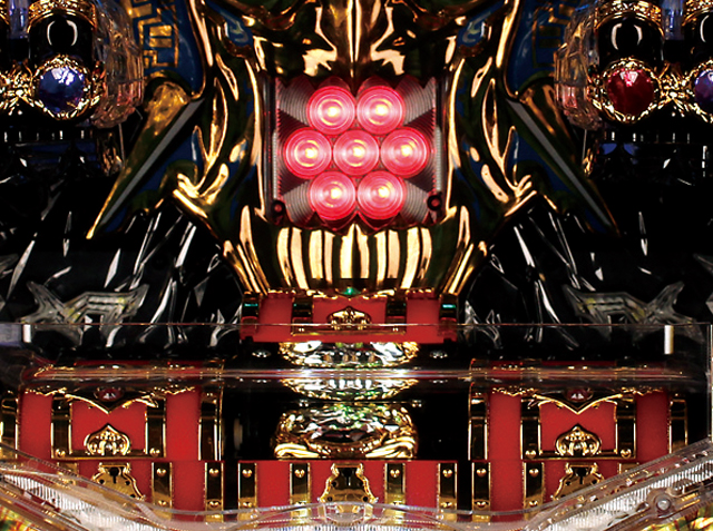 ドリーム 裏 ボタン ビック 【楽天市場】ボタン(釦)、手芸用品専門メーカーの直営店TAISEI:ボタン・手芸用品のお店 TAISEI[トップページ]