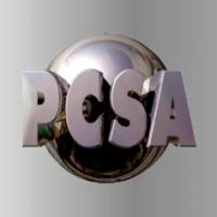 PCSA パチンコチェーンストア協会