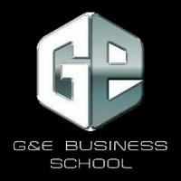G&Eビジネススクール