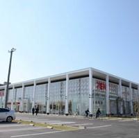善都が2100台の新店「ZENT名古屋北店」をお披露目
