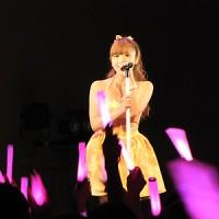 「シンデレラブレイド2 Big Bonus Music」発売イベント開催