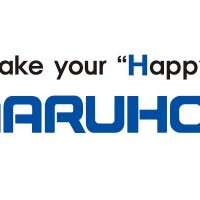 マルホン工業株式会社、民事再生計画認可決定