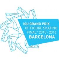 grandprix_logo