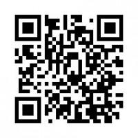【HEPR】シスタークエスト~時の魔術師と悠久の姉妹~シミュレーションアプリ発売.pdf - Adobe Acrobat Pro DC