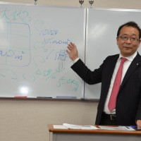 AA組合2_荻野税理士