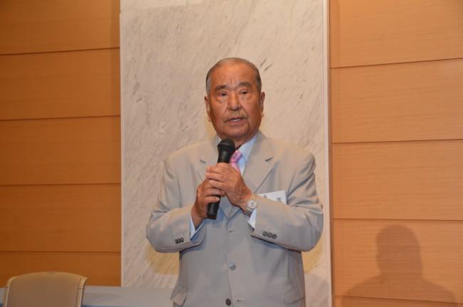 大阪防犯福祉1