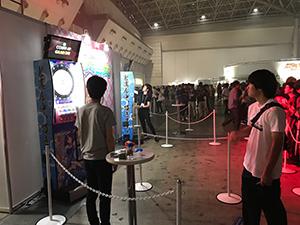 yunibakasamifes2017_17