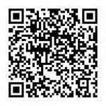 【1KYORAKU】GooglePlay版&iPhone版「ぱちんこ 魔法少女まどか☆マギカ」アプリ配信開始リリース_20170928.pdf - Adobe Acrobat Pro