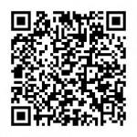 【KYORAKU】GooglePlay版&iPhone版「ぱちんこ 魔法少女まどか☆マギカ」アプリ配信開始リリース_20170928.pdf - Adobe Acrobat Pro