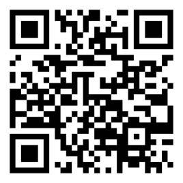 news_170904.pdf - Adobe Acrobat Pro