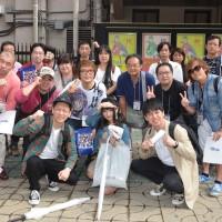 京楽_パチンコツアー (1)