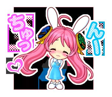 豊丸_LINEスタンプ (6)