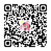 2【プレスリリース】ナナティー20171004LINEスタンプ配信開始.pdf - Adobe Acrobat Pro