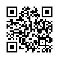 171204_CR牙狼ワールドプレスリリース.pdf - Adobe Acrobat Pro DC