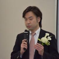 HR Force_設立記念セミナー (1)