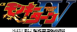 logo_mky