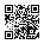 【777NEXT】沖ドキ_プレスリリース.pdf - Adobe Acrobat Pro