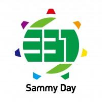 Sammyday_logo