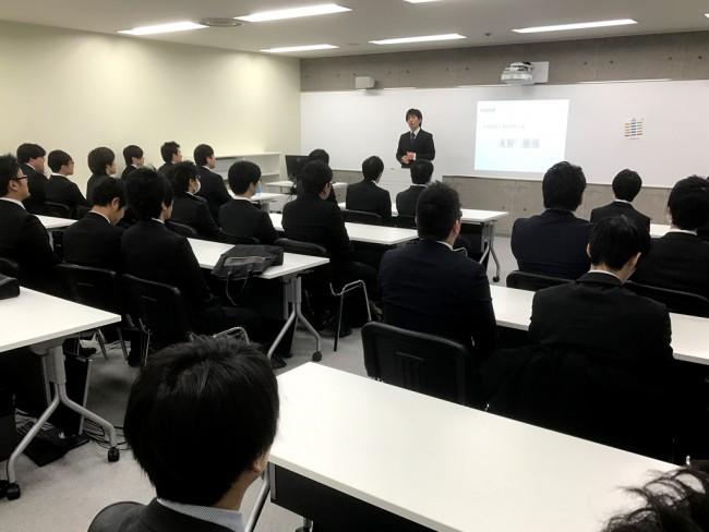 20180310大阪校修了式