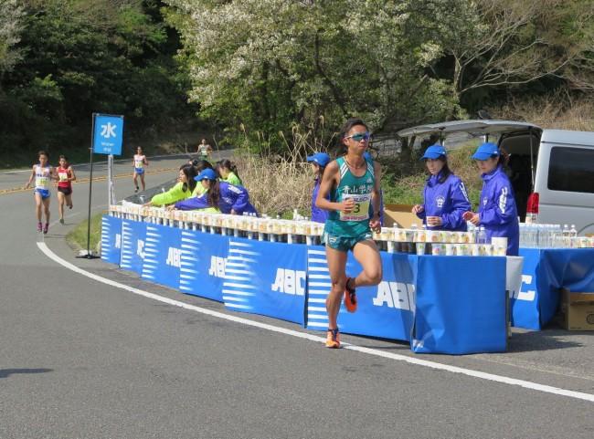 ABC_マラソン (3)