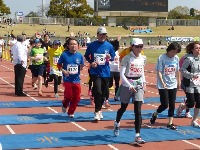 ABC_マラソン (2)