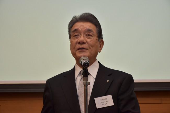 pp奨学金 (3)