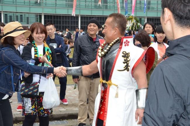 ニューギン_熊本復興祭 (5)