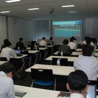 未来研セミナー (2)