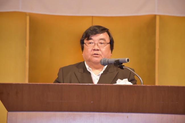 神奈川総会 (1)