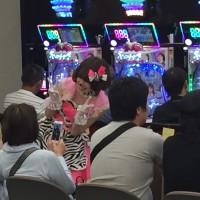 6月3日「冬ソナファン試打会」