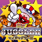 北電子、パチスロ『マイジャグラーⅢ』Android版を配信開始!、iOS版に新機能追加!!