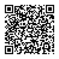 【S2アプリ】GooglePlay版用QRコード