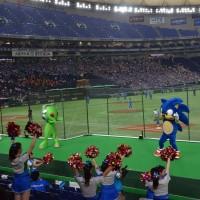 セガサミー野球部 (2)