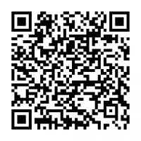 【S2アプリ】iPhone版用QRコード