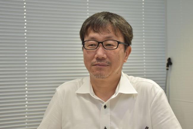 エンビズ総研 (1)