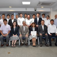 島田療育センターを守る会 (4)
